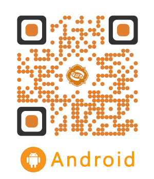QRCode android op